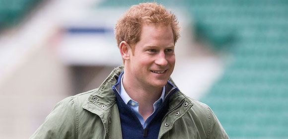 Kidrated Royal Baby Quiz Question 5