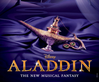 review-aladdin-musical-west-end-london-broadway-cast