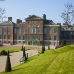 Kensington Palace KidRated reviews by kids and family offers