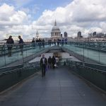 London Tate Modern KidRated reviews by kids family offers