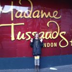 Madame Tussauds London KidRated Reviews by Kids and Family offers