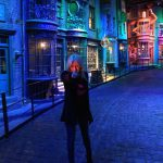 Harry Potter Experience KidRated reviews by kids and family offers