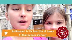 The-Monument-to-the-Great-Fire-of-London-K-Rated-by-Rosie-and-Honor