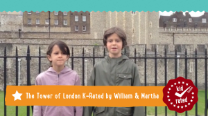 The-Tower-of-London-K-Rated-William-&-Martha