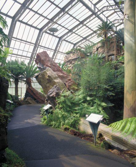 London Kew Gardens Reviews & Family Deals