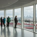ArcelorMittal Orbit KidRated reviews