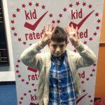 RAF Museum Royal Airforce Museum London KidRated reviews by kids