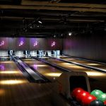 All Star Lanes Bowling KidRated family activities kids reviews