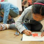 National Portrait Gallery London KidRated reviews
