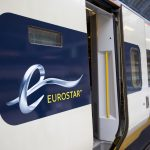 Eurostar K-Rated KidRated review