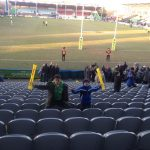Twickenham Stoop KidRated Reviews family offers harlequins