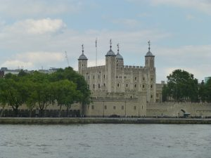 Tower of London KidRated reviews by kids, family offers