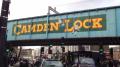 camden market camden lock