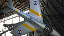London Royal Air Force Museum KidRated reviews by kids family offers