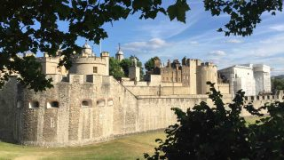 tower of london kidrated