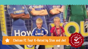 Chelsea-FC-Tour-K-Rated-by-Stan-and-Jed