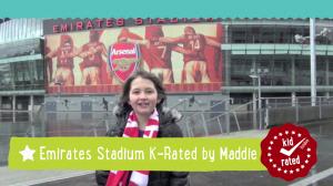 Emirates-Stadium-K-Rated-by-Maddie