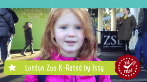 London-Zoo-K-Rated-by-Issy