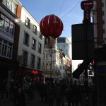 Chinatown London KidRated