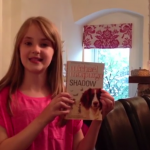 Shadow by Michael Morpurgo KidRated Reviews