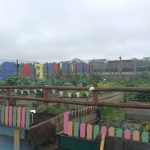 Spitalfields City Farm, KidRated, reviews by kids, London