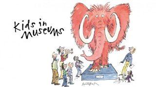 KidsinMuseumscrop