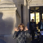 Tate Britain London Gallery KidRated Review