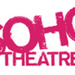 Soho Theatre London Theatres Comedy Kids Family Entertainment Reviews by kids