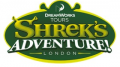 KidRated News Shrek's Adventure London