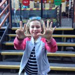 Golden Hinde, London, KidRated, Attraction, Reviews by kids