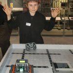 National museum of Computing TNMOC KidRated