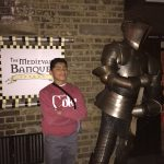 Medieval Banquet London KidRated reviews
