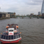 London City Cruises KidRated reviews and family offers