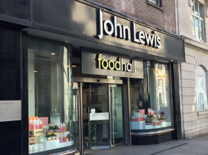 john lewis foodhall food on the go