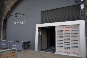 Topolski