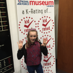 RAF Museum Royal Airforce KidRated London reviews by kids