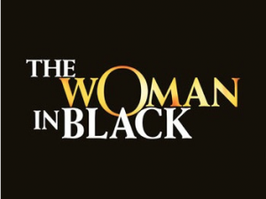 The Woman In Black Kidrated Top 5 West End Shows Review Guide