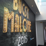Lyric Hammersmith London Theatre Bugsy Malone