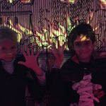 kids rate fire fire at the museum of london kidrated review
