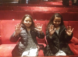 girls rate cirque berserk kidrated london zippos circus