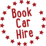 car hire badge