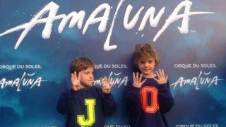 boys review amaluna cirque du soleil