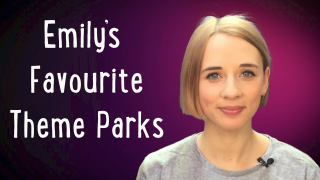 emily's favourite theme parks top five theme parks