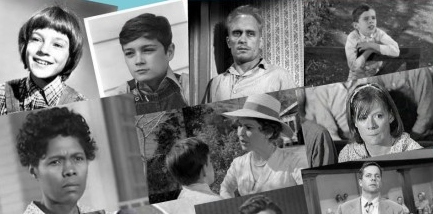 an analysis of the characters of boo radley and tom robinson in to kill a mockingbird by harper lee Differences between tom and boo in to kill a mockingbird, a novel by harper  lee  the two most misunderstood characters, boo radley and tom robinson.