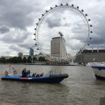 ThamesJet thamesjet london reviews by kids for you kidrated boats river thames