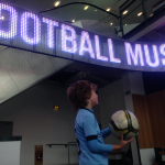 national football musem