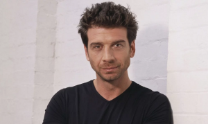 Nick Knowles Best Days Out KidRated DIY SOS Top Gear Golden Years