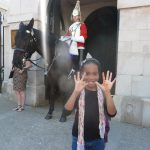 Household Cavalry Museum K-Rating KidRating KidRated