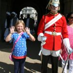 Household Cavalry Museum KidRated KidRating K-Rating