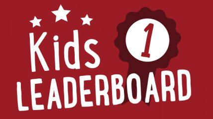 KidsLeaderboard_2X_720x400
